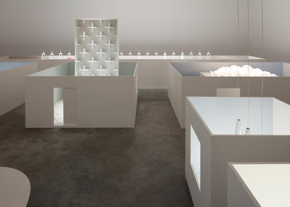 the-space-inbetween-exhibition-retrospective-nendo-design-museum-holon-israel_dezeen_1568_29