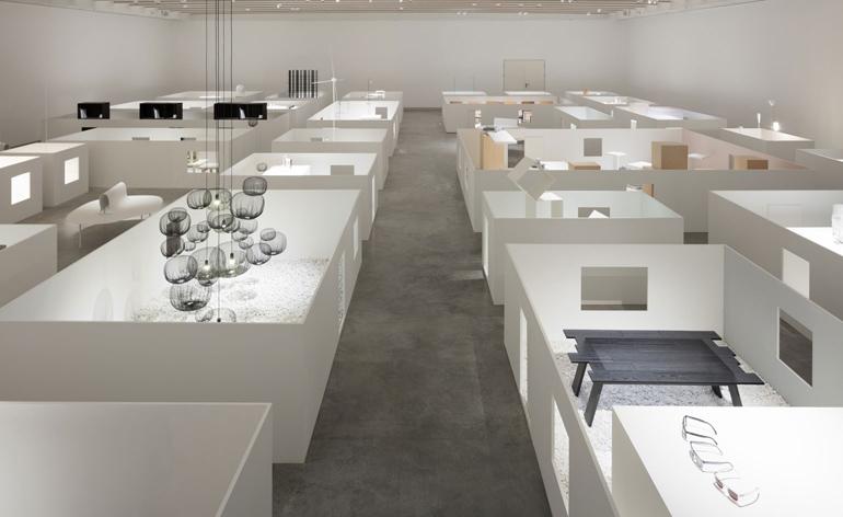 upper-gallery-view-6-image-credit-to-takumi-ota