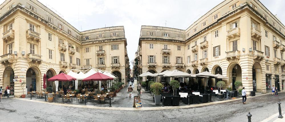 valletta-piazza