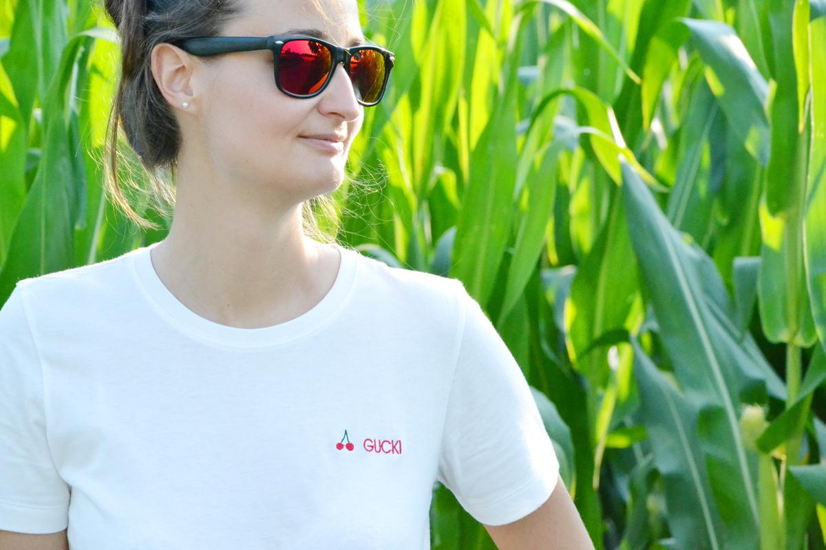 maglietta-personalizzata-muji