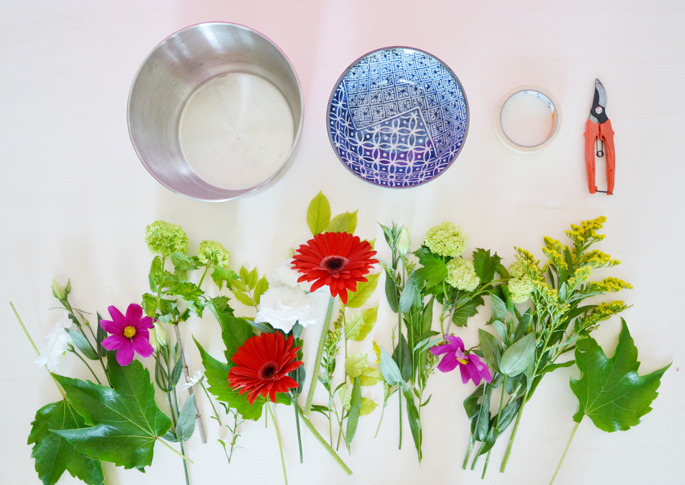 centrotavola-fiori-gucki