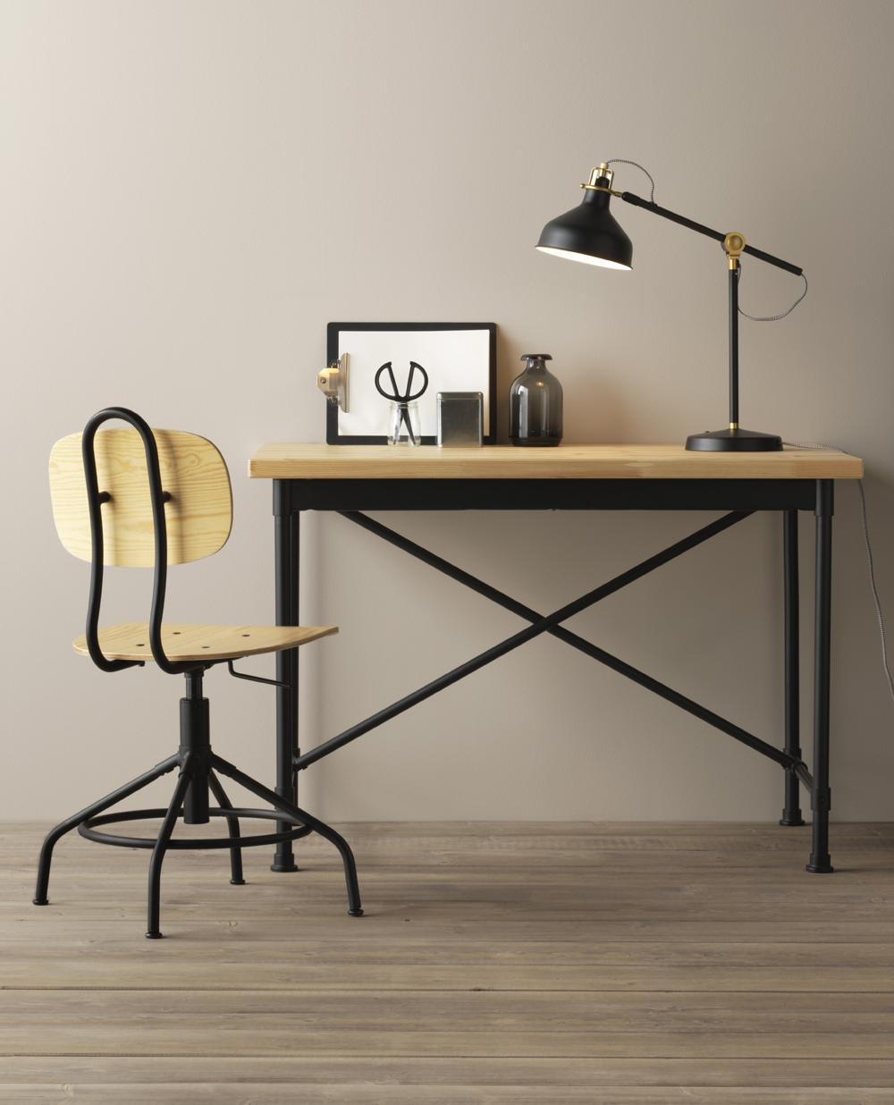 IKEA_KULLABERG_catalogo-ikea-2017