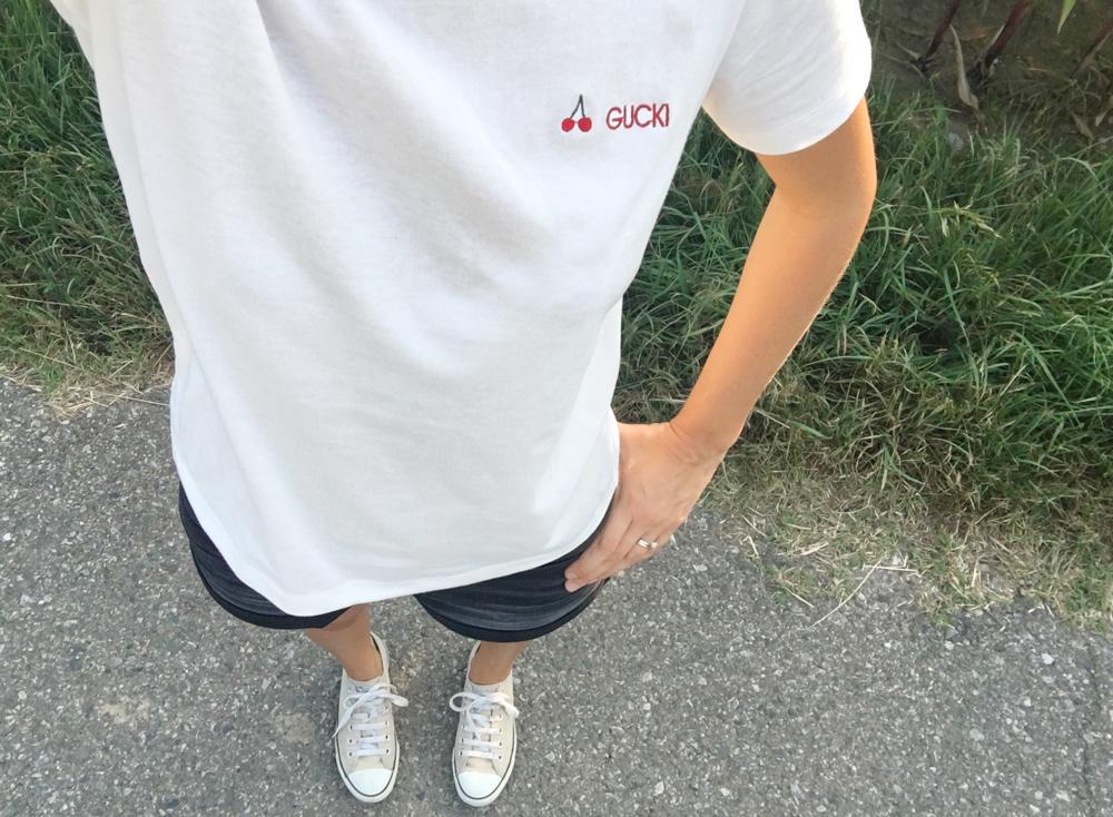 gucki-maglietta-personalizzata-muji