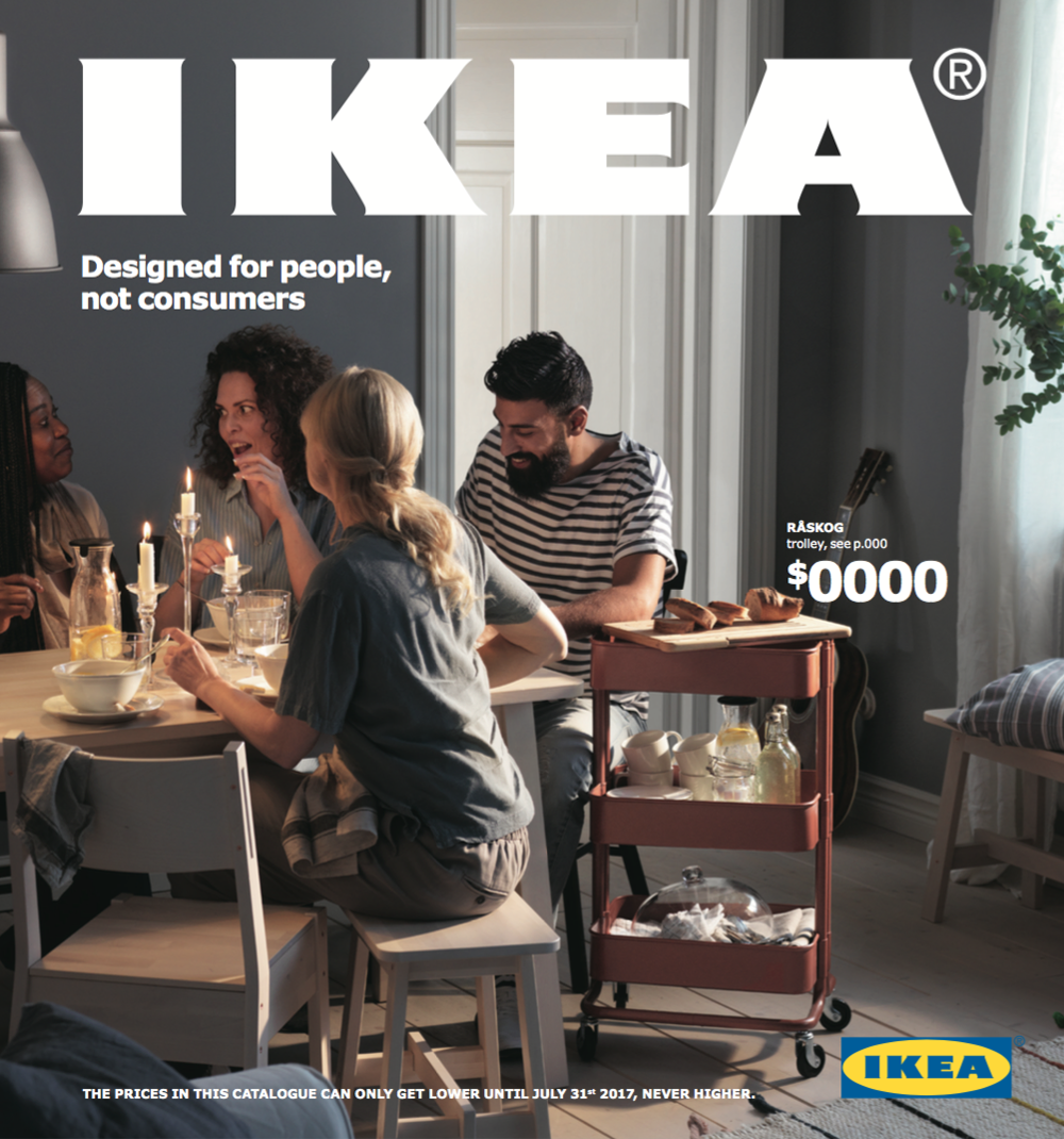 cover-catalogo-ikea-2017