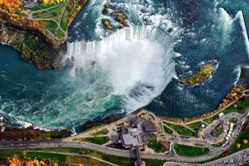 Veduta-aerea-delle-cascate