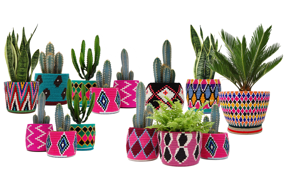 [YONDER.living] Sahara Plant Pots, £34-£48 copydddddd