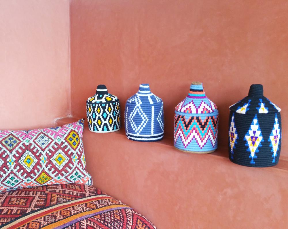 [YONDER.living] Sahara Pots lifestyle 12