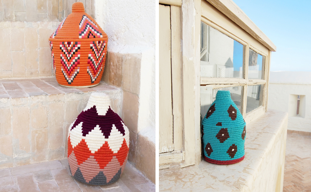 [YONDER.living] Sahara Pots lifestyle 2 copy
