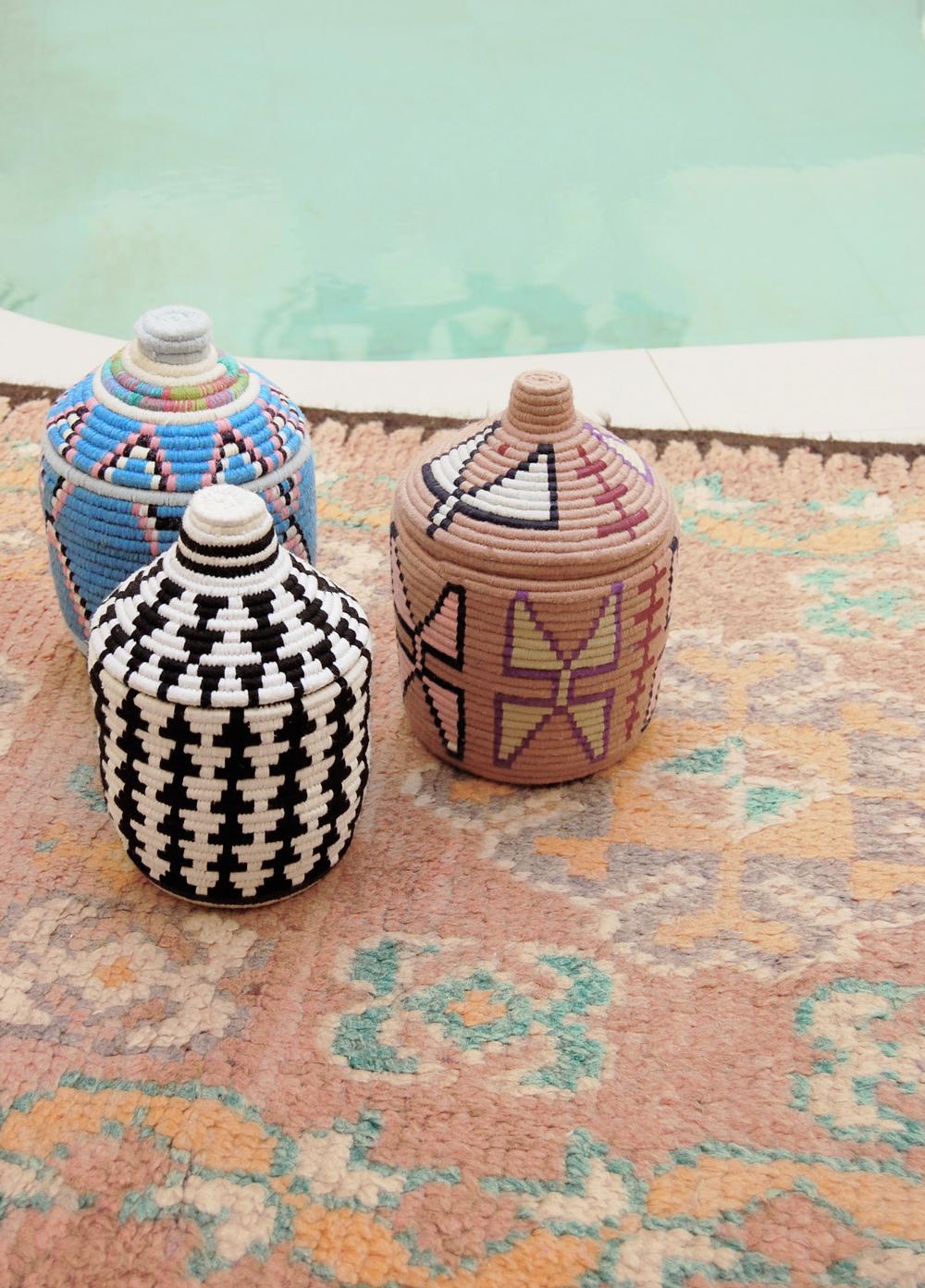 [YONDER.living] Sahara Pots lifestyle 6