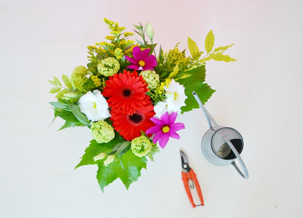 centrotavola-fiori-gucki-fai-da-te-10