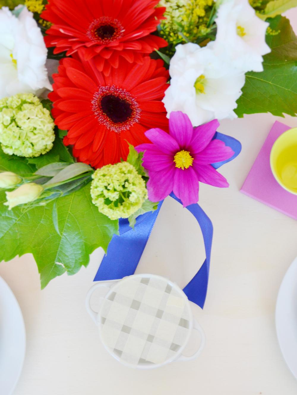 centrotavola-fiori-gucki-fai-da-te-14