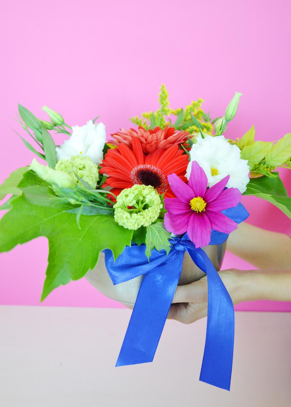 centrotavola-fiori-gucki-fai-da-te-16