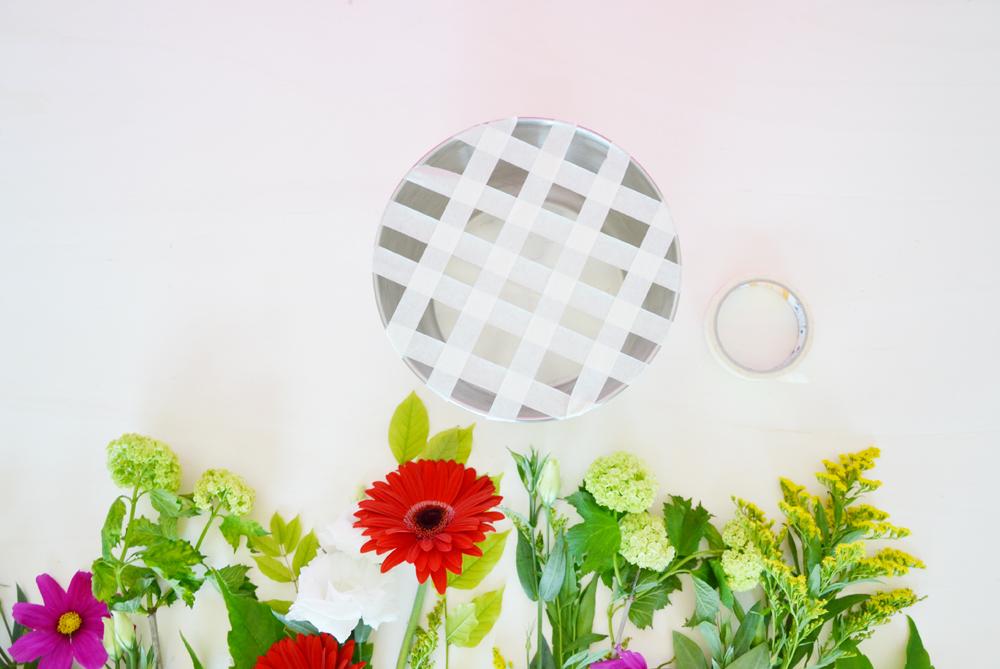 centrotavola-fiori-gucki-fai-da-te-3