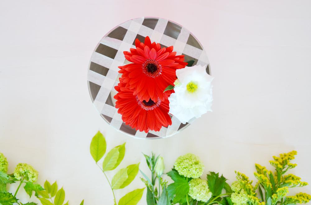 centrotavola-fiori-gucki-fai-da-te-5