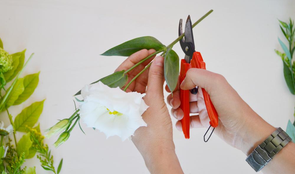 centrotavola-fiori-gucki-fai-da-te-6