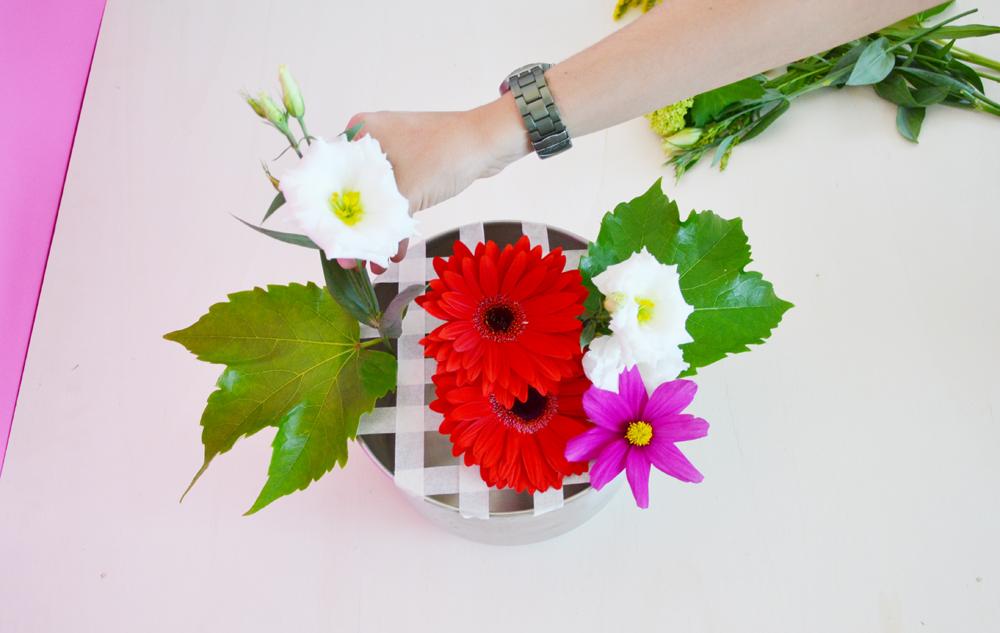 centrotavola-fiori-gucki-fai-da-te-8