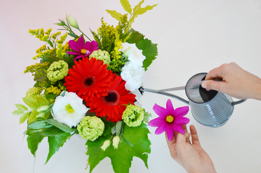 centrotavola-fiori-gucki-fai-da-te-9