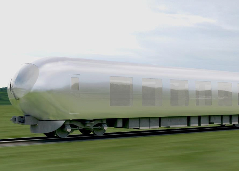 japanese-express-train-seibu-group-kazuyo-sejima_dezeen_banner