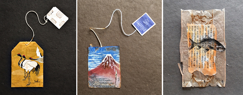 tea-bags-art