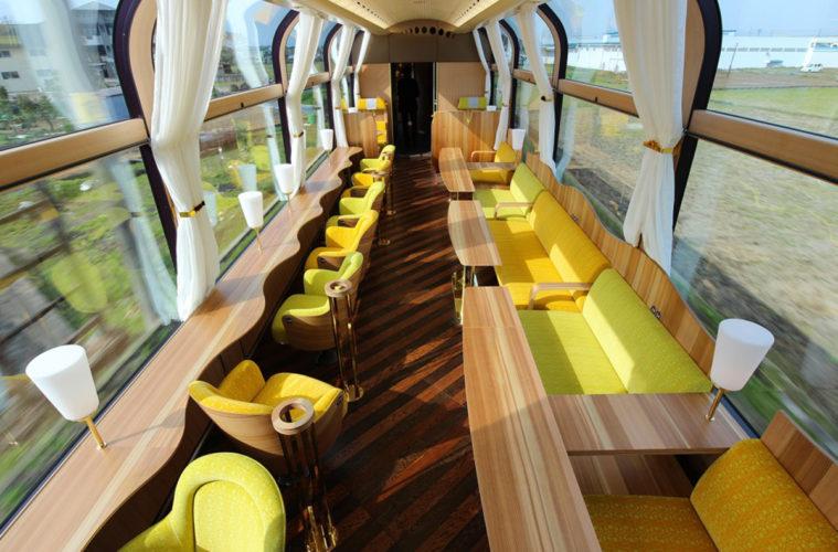 treno-panoramico-giappone-setsugekka