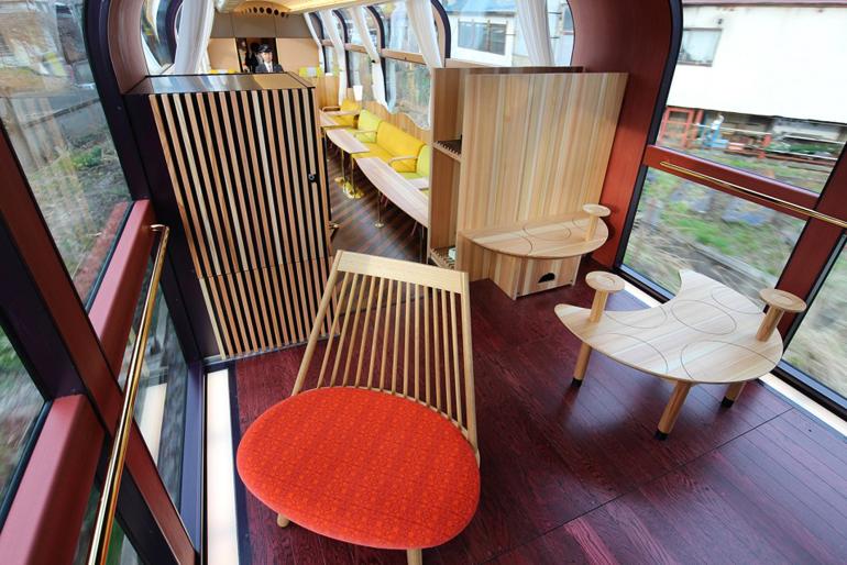 treno-panoramico-giappone-setsugekka-5-958x639