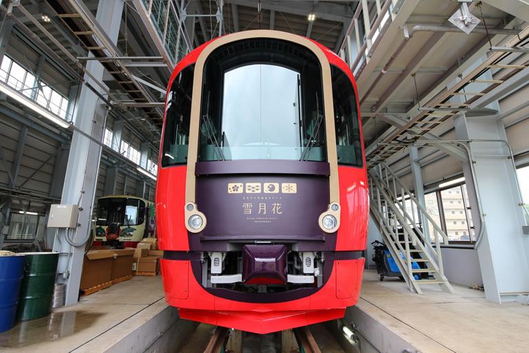 treno-panoramico-giappone-setsugekka-9-958x639