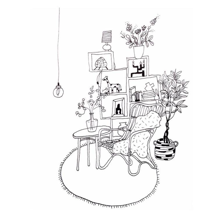 yara-francken-interiors-drawing-2