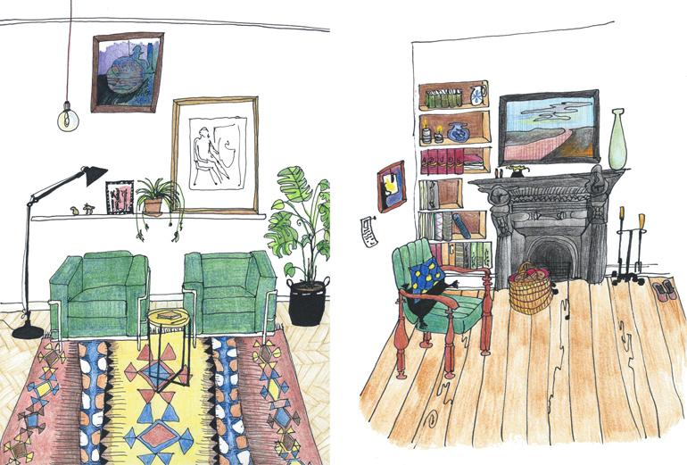 yara-francken-interiors-drawing