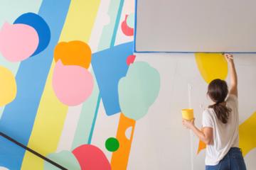 murales-museo-bambini