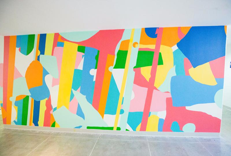 museo-bambini-murales-arte