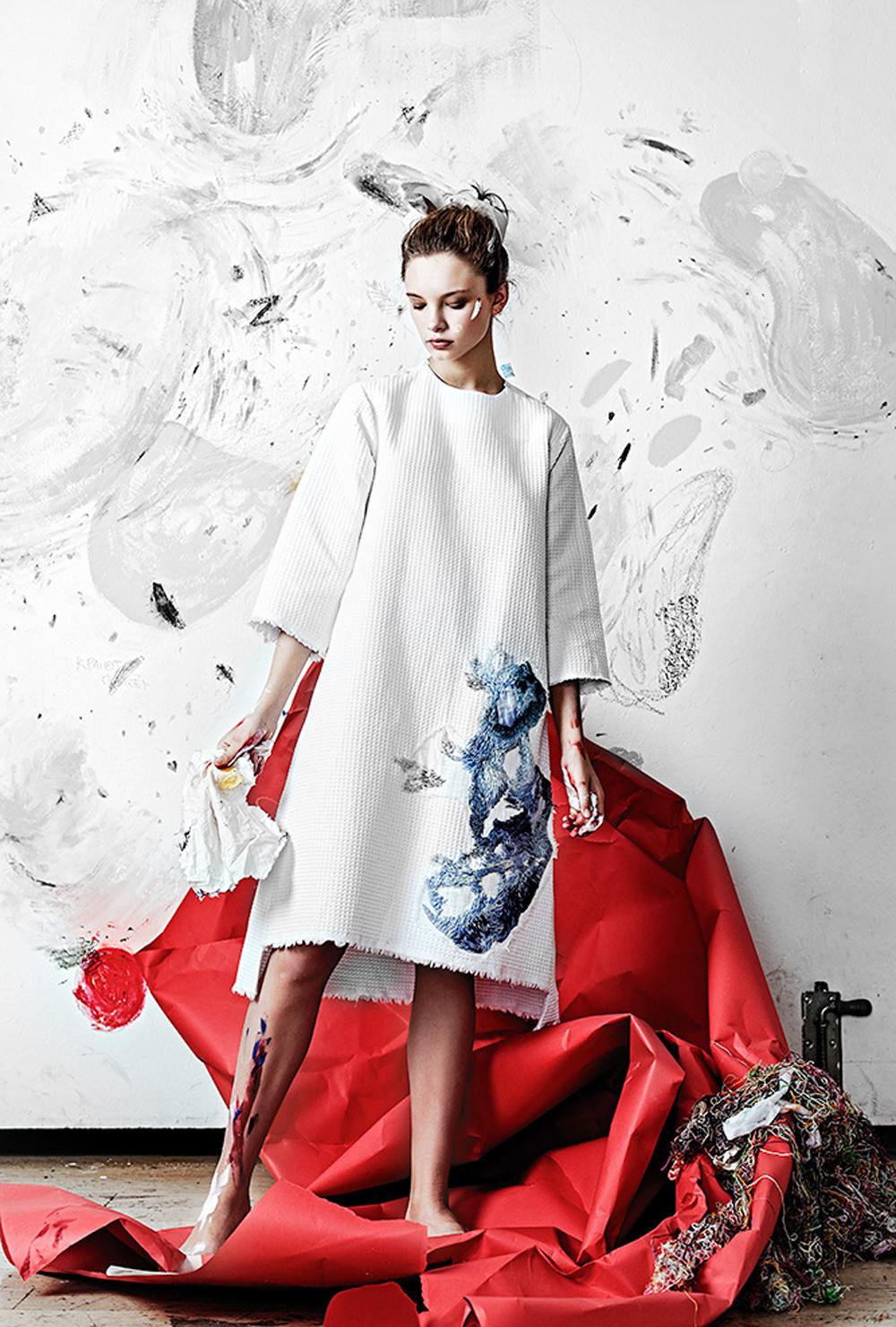embroidery-art-fashion-design