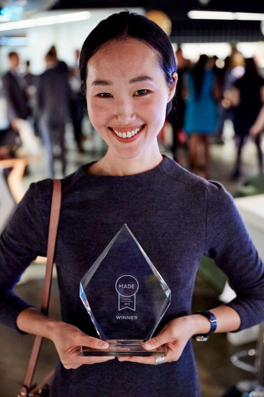 moon-kim-di-studio-kimxgensapa-studio-vincitore-eta2016-con-il-progetto-cairn