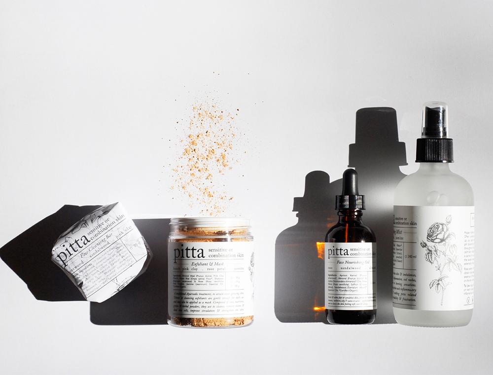 pitta-products-web