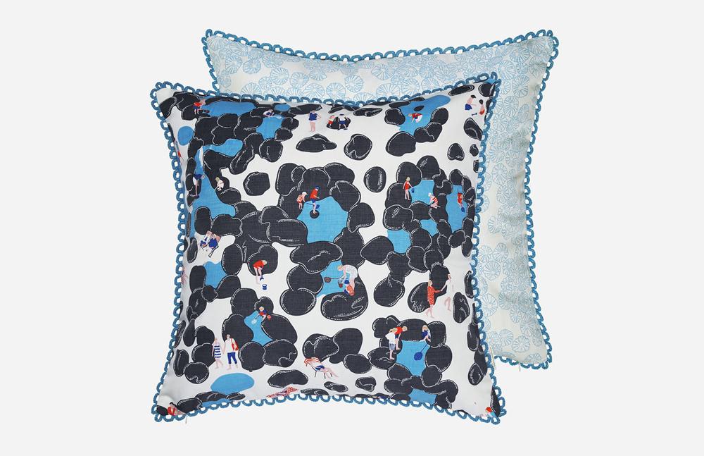 rockpools_cushion_1024x1024