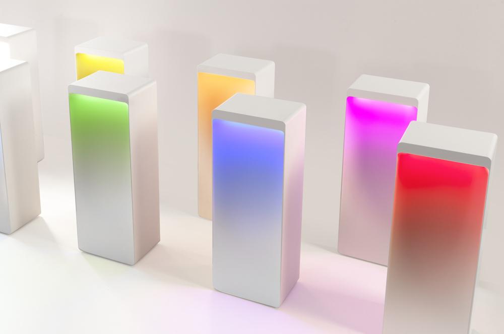 suonolite-cromatica-by-digital-habits01