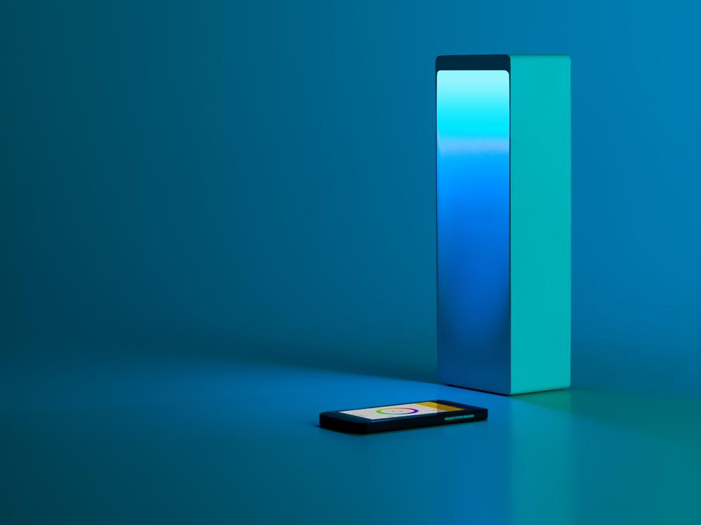 suonolite-cromatica-by-digital-habits18