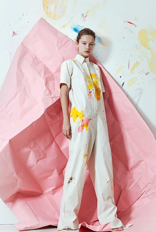 embroidery-fashion-art