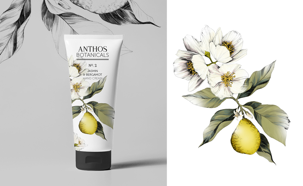 anthos-botanicals-2