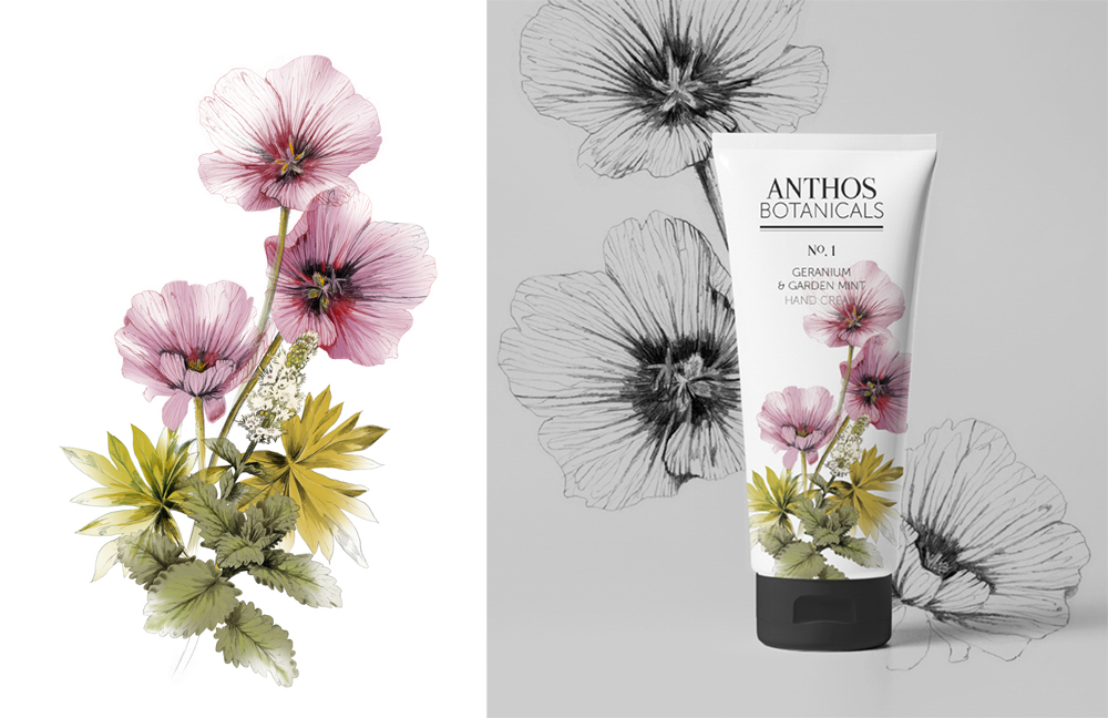 anthos-botanicals