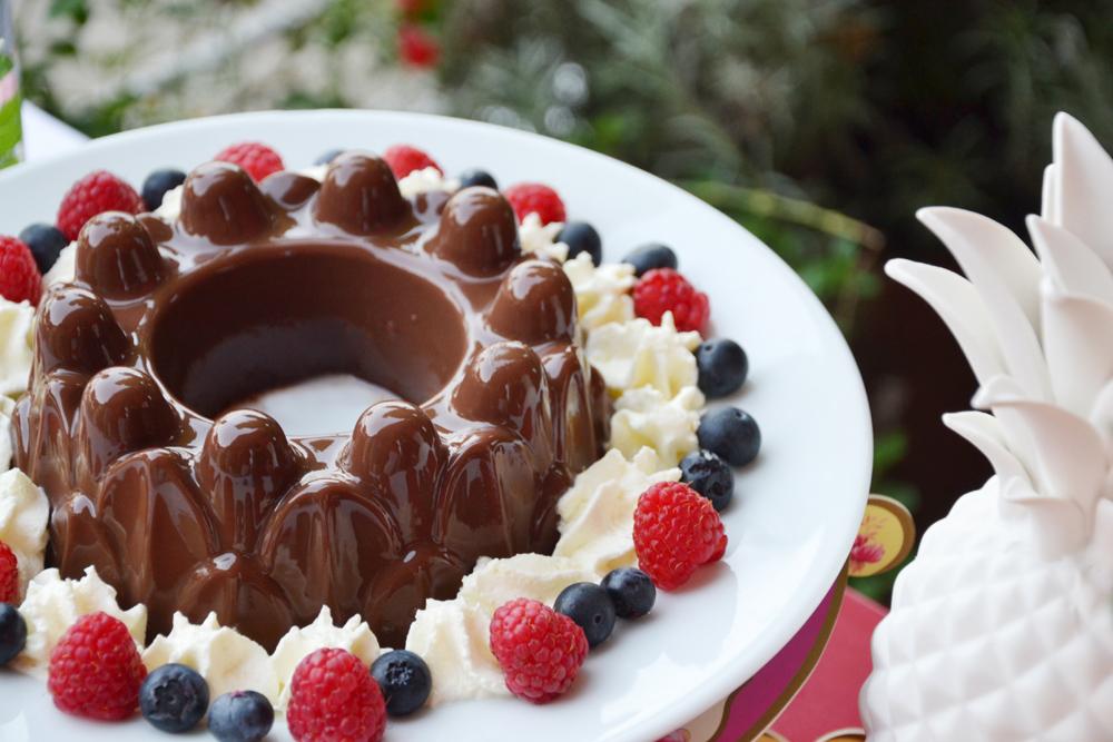 budino-cioccolato-panna-montata