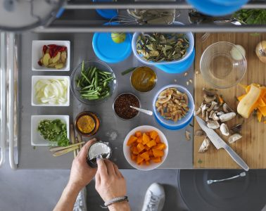 cucina-ikea