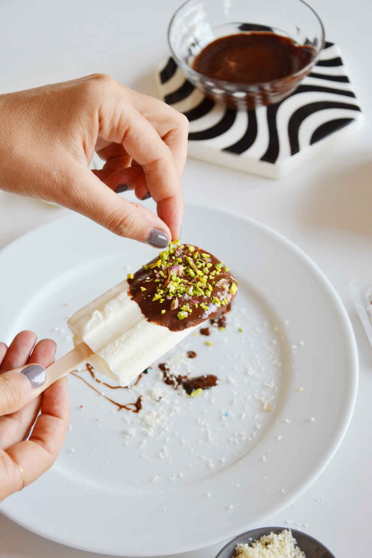 decorare-gelato