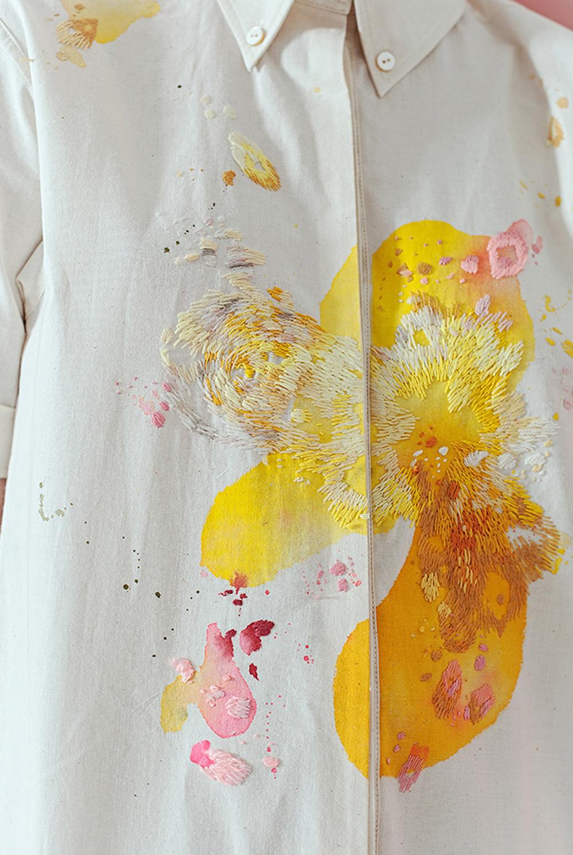 embroidery-fashion