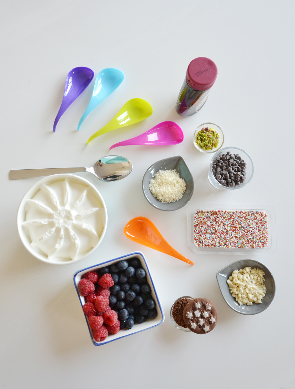 gelato-decorazione
