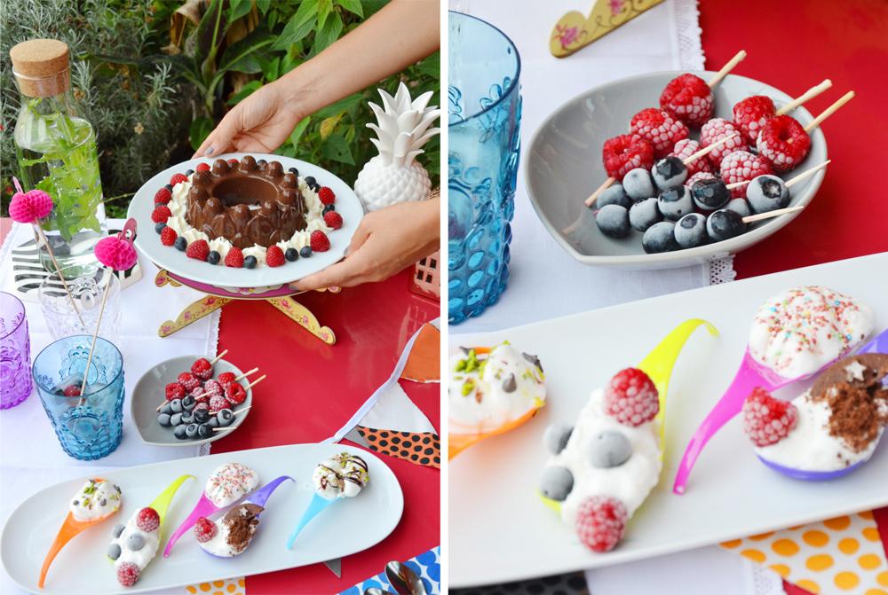 gelato-festa-compleanno-idee
