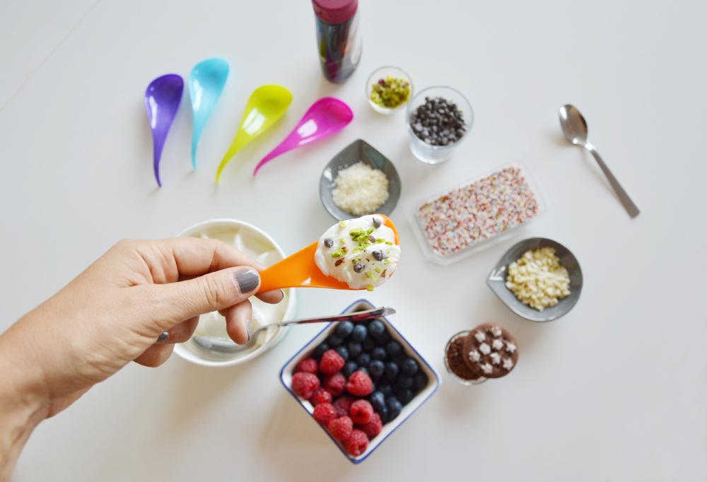 idee-feste-gelato