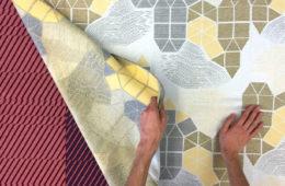 textile-designer-tessuti