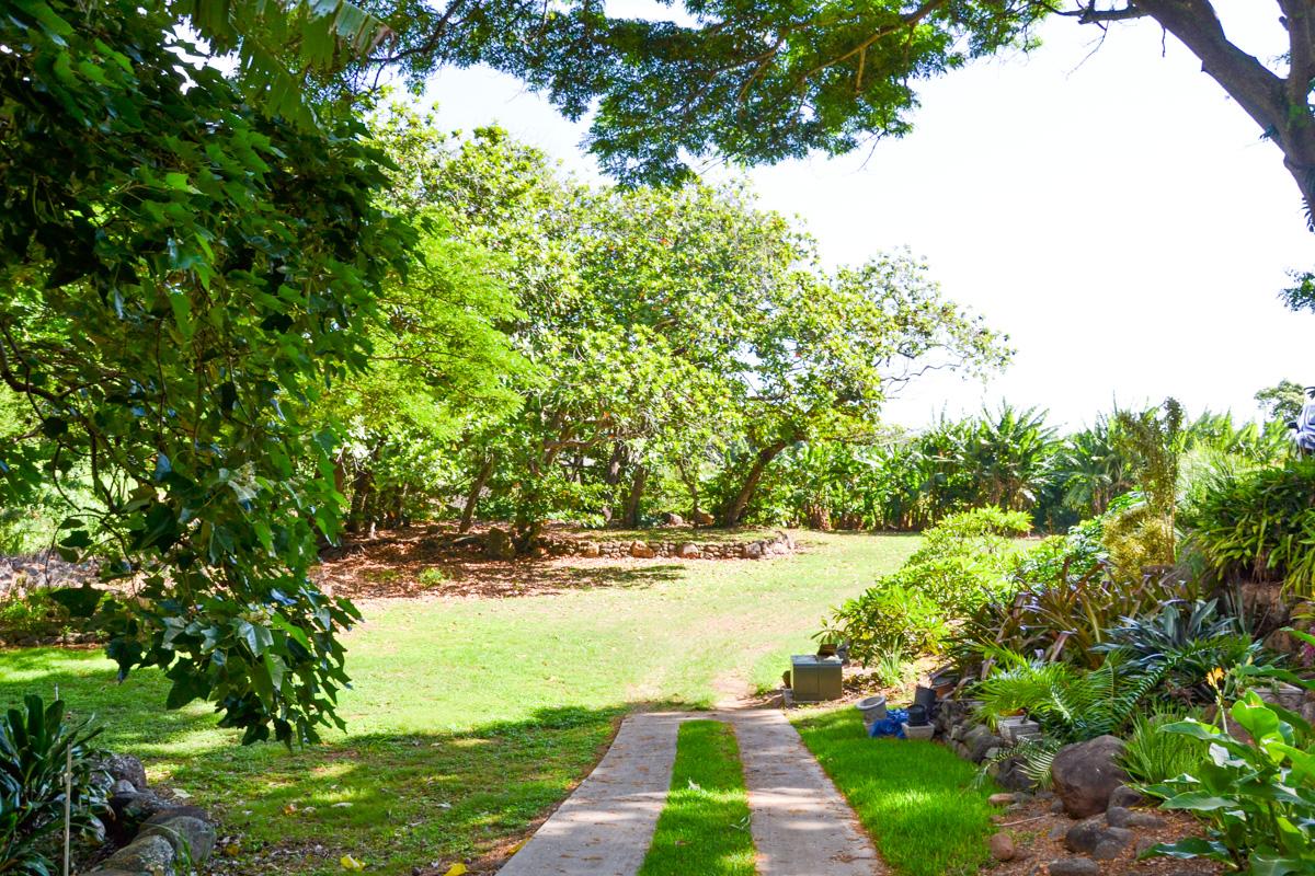 maui-hawaii-bedandbreakfast-14