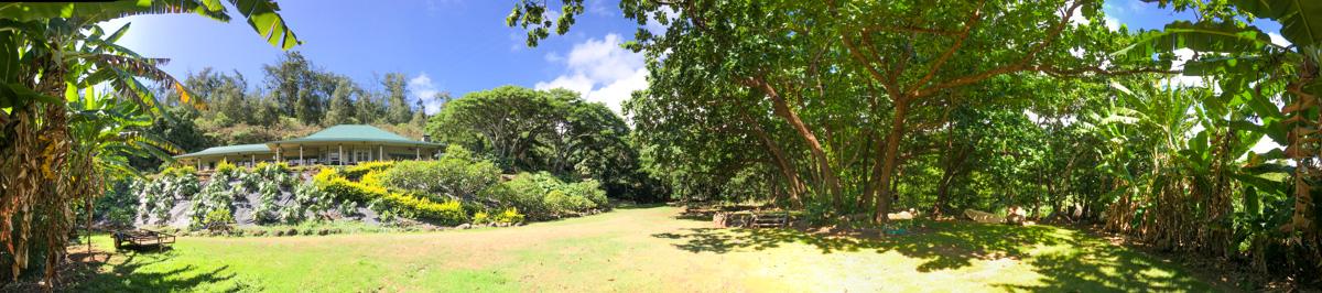 maui-hawaii-bedandbreakfast-21