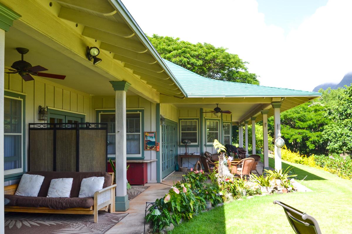 maui-hawaii-bedandbreakfast-28